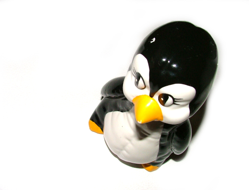 Google Penguin ¿Frenando al Black Hat SEO?