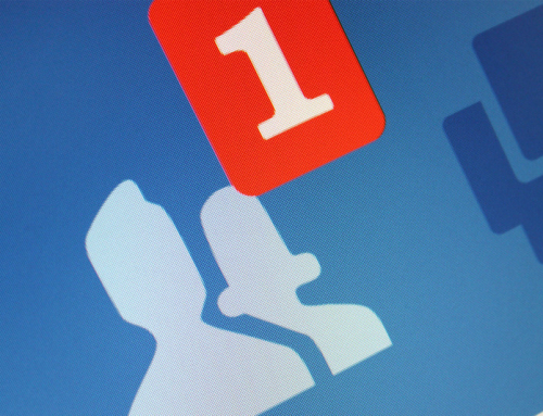 """Facebook anuncia la """"muerte"""" del alcance orgánico"""