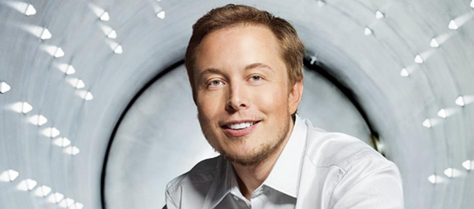 Elon-Musk_950px