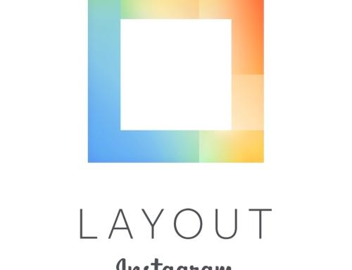 Instagram y su nueva apuesta