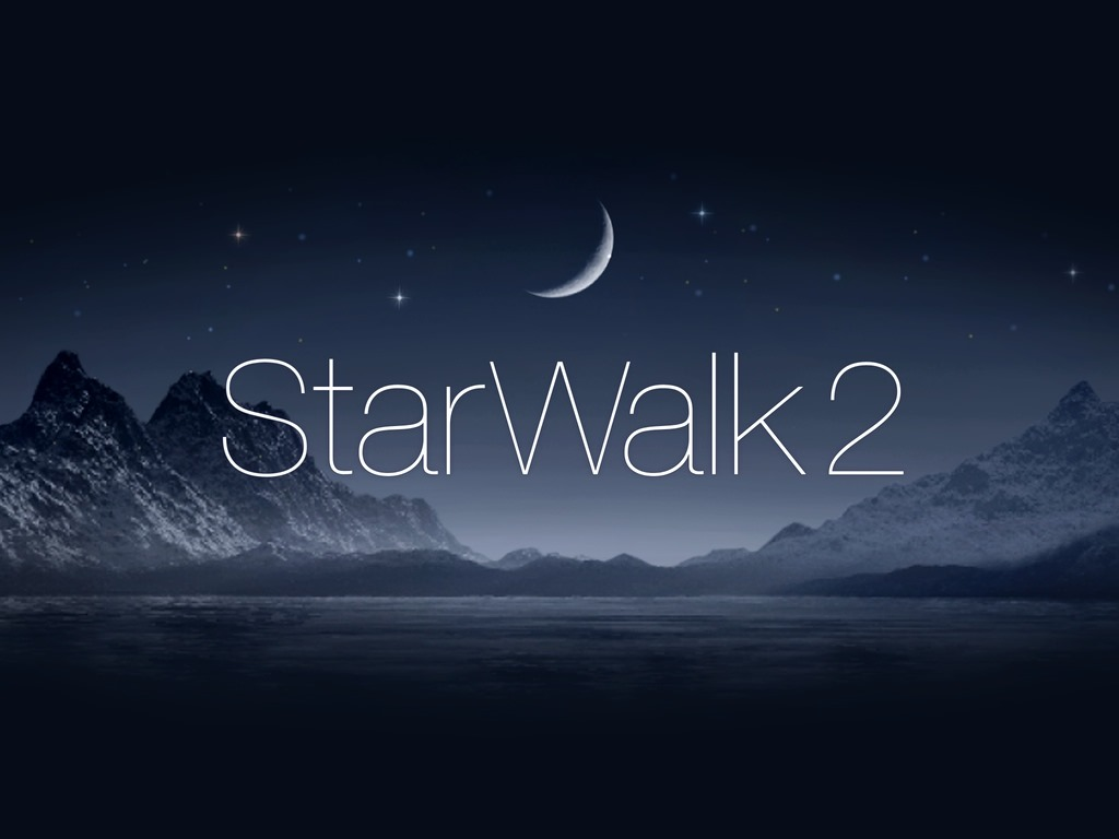 Star-Walk-2-for-iPad