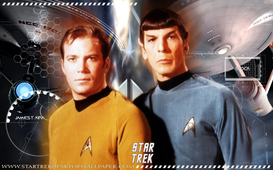 Star-Trek-gallery-enterprise-original-0101