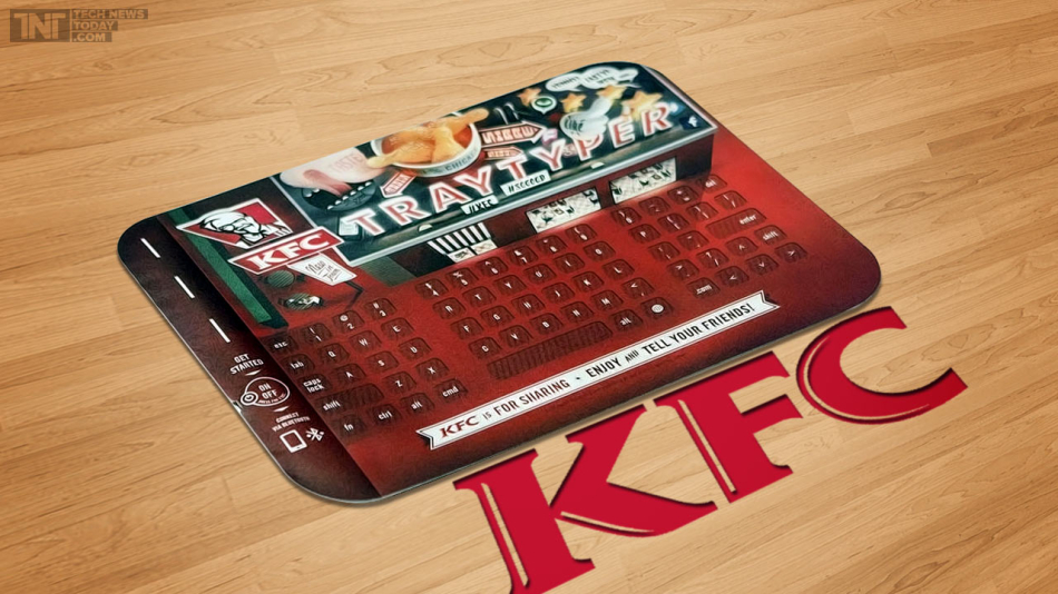 kfc-tray-typer-a-bendable-reusable-keyboard-for-your-sticky-fingers